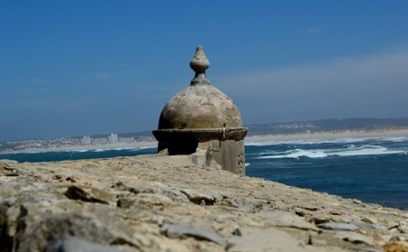 See and Do in Peniche, GoPeniche Your Local Touristic Guide