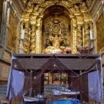 Igreja-de-S.-Pedro-Peniche-Altar-Mor-GoPeniche