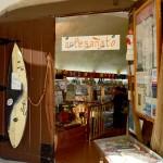 Museu Municipal de Peniche Peniche loja