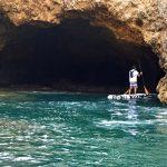 Berlengas, desportos náuticos, Gopeniche, o teu Guia Turístico Local