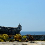 Peniche Fort walls GoPeniche Your Local Touristic Guide